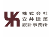 株式会社安井建築設計事務所