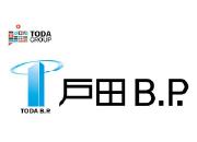 戸田ビルパートナーズ